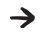 bllack arrow