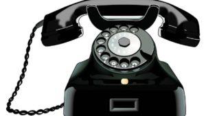 whZLPZH9Qz2JTAz94yQD_Speaking_on_the_Telephone_Confidently_Speak_on_the_PhoneSpeaking_..