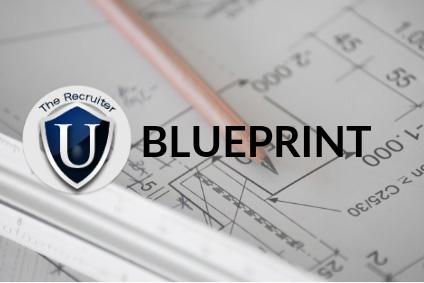 blue-print