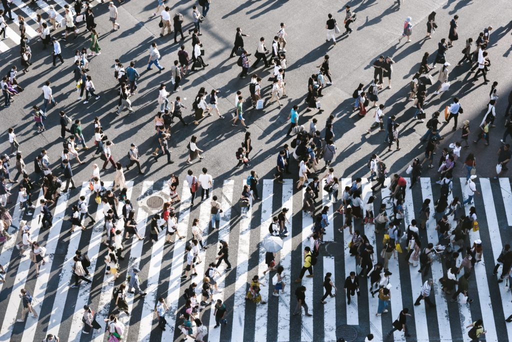 Managing traffic on your recruiting firm website